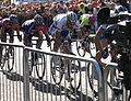 2006 Tour of Britain, Stage 6.jpg
