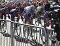 2006 Tour of Britain, Stage 6.jpg