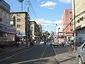 2007年红旗街和光胡同 - panoramio.jpg