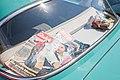 2007-07-15 Heckfenster eines Opel Rekord P1 1200 IMG 3029.jpg