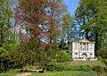 20080504160MDR Reinhardtsgrimma (Glashütte) Schloßpark.jpg