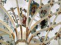 20081004070DR Pirna Marienkirche.jpg