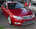 2008 - 2009 Ford FG G6E Turbo.jpg
