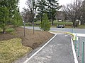 2008 03 04 - MD355 @ N Wood Dr - NIH CVI 9.JPG