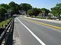 2008 05 29 - Bowie - MD564 over CSX 5.JPG