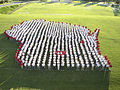 2008 Badger Boys State Full State Photo.jpg
