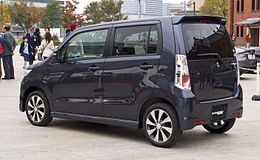 2008 Suzuki Wagon R Stingray 02.JPG