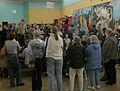 2008 Wash State Democratic Caucus 17C.jpg