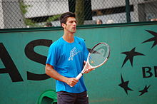 Open di Francia 2009