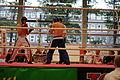 2010-02-20-kickboxen-by-RalfR-25.jpg