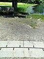 2010-06-11-bonn-rheinaue-bodensonnenuhr-05.jpg