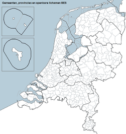 2010-Nederlandse-Gemeenten-b-700px-10-10-10.png