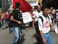 File:20100501RuaDaRibeiraDoPatane2.ogv
