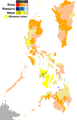 2010PhilippineVicePresidentialElection.png