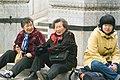 2010 CHINE (4564206334).jpg