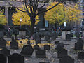 2010 Kings Chapel Burying Ground Boston USA 5202787515.jpg