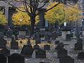 2010 Kings Chapel Burying Ground Boston USA 5202787515.jpg