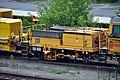 2011-06-19-wolfsburg-by-RalfR-011.jpg