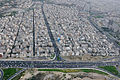 2011-09-28 16-17-18 Iran.jpg
