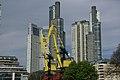 2011.10.17.151244 El Faro Mulieris Puerto Madero Buenos Aires.jpg