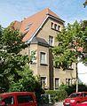 20110516Bismarckstr101 Saarbrucken1.jpg