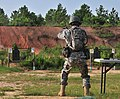 2011 Army National Guard Best Warrior Competition (6026567914).jpg