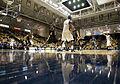 2011 Murray State University Men's Basketball (5497074092).jpg
