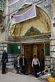 2011 Tehran 5944622014 by Kamyar Adl.jpg