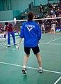 2011 US Open badminton 2593.jpg