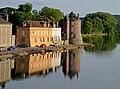 2012--DSC 0419-Tour de Bonneville à Villeneuve-sur-Yonne.jpg