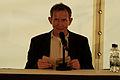 2012-05-10 Gedenkveranstaltung zur Bücherverbrennung in Hannover (22).JPG