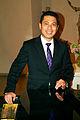 2012-05-11 Hannover im Wort Lieder aus Leid (07) Jonathan de la Paz Zaens.jpg