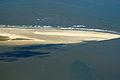 2012-05-13 Nordsee-Luftbilder DSCF8706.jpg