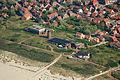 2012-05-13 Nordsee-Luftbilder DSCF8815.jpg