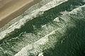 2012-05-13 Nordsee-Luftbilder DSCF8826.jpg