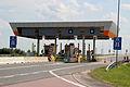 2012-06 Autostrada A4 01.jpg