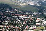 2012-08-08-fotoflug-bremen zweiter flug 0366.JPG
