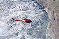 2012-08-17 11-24-31 Switzerland Canton du Valais Blatten.JPG