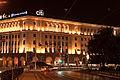 2012-10-03 Sofia at night PD 06.jpg