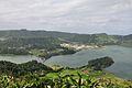 2012-10-17 15-47-08 Portugal Azores Cerrado das Ereiras.JPG