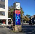 2012-10-28 10.44.34-Falke-Georgsplatz.jpg