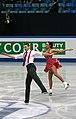 2012-12 Final Grand Prix 1d 374 Alexandra Aldridge Daniel Eaton.JPG