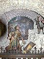 2012.03.06 - Schwäbisch Gmünd - St. Salvator - 33.jpg