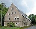 20120609030DR Oppach Schloß.jpg