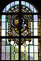 201206221130d Hesselbach Kirche Fenster Marcus.JPG