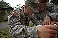 2012 Best Medic Competition 120829-F-MQ656-072.jpg