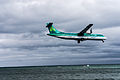 2012 Bray Air Display - Aer Arann Regional ATR 72 (Aer Lingus Colours).jpg