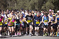 2012 Lake to Lagoon fun run begins.jpg