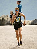 2012 Mt Washington Road Race-122 (7407902410).jpg