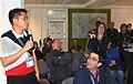 2012 WM Conf Berlin - Closing and farewell 9588.jpg